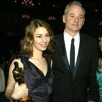 Sofia Coppola y Bill Murray volverán a hacer una película juntos 16 años después de la mágica 'Lost in Translation'