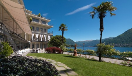 Villa Flori 151