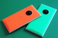 Microsoft podría lanzar una variante más barata del Lumia 830