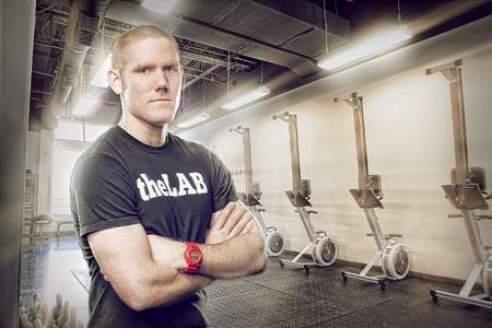 Perder peso en el gimnasio: las mejores actividades para lograrlo
