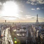 París y Barcelona: dos ejemplos que anticipan la muerte del coche en la gran ciudad