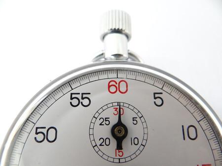Qué es un banco de horas y cómo puede flexibilizar el empleo en las empresas
