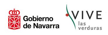 Vive las Verduras, I Congreso Internacional en Navarra