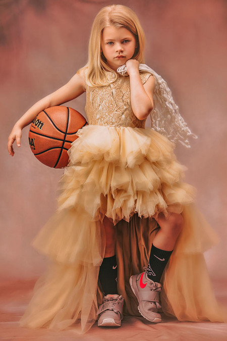 Atletas Princesas 03