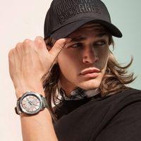 Día del padre: Relojes Armani con hasta un 40% de descuento