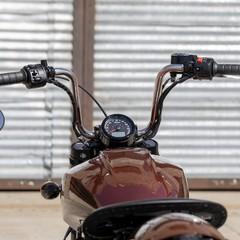 Foto 22 de 34 de la galería indian-scout-2020 en Motorpasion Moto