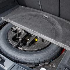 Foto 21 de 45 de la galería range-rover-evoque-2019 en Motorpasión