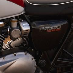 Foto 10 de 27 de la galería triumph-bonneville-t120-bud-ekins-2020 en Motorpasion Moto