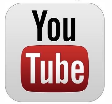 Los usuarios tendrán 48 horas para acceder a los vídeos de YouTube sin conexión
