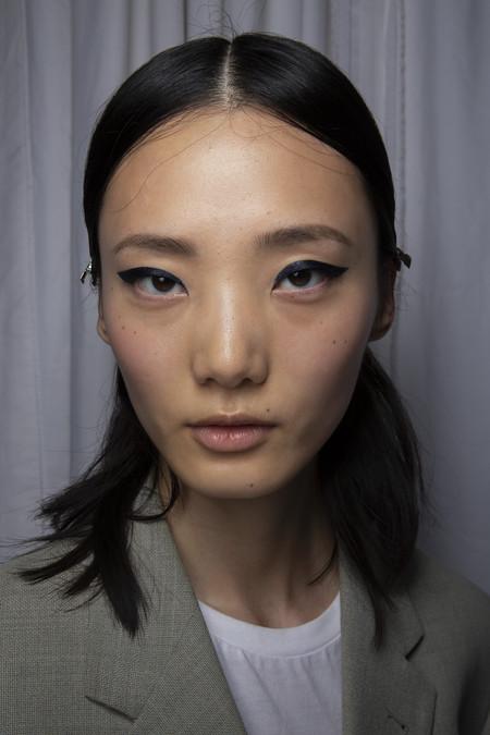 tendencias belleza NYFW Primavera Verano 2020