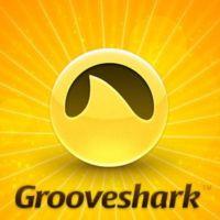 Siete aplicaciones alternativas a Grooveshark para seguir escuchando música