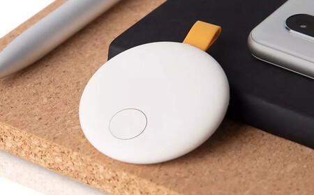 Xiaomi trabaja en una alternativa económica a los Apple Airtags tal y como revela su última patente