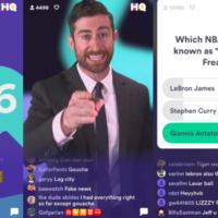 Una app concurso en la que solo puedes participar 15 minutos al día, lo último de los creadores de Vine