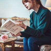 Cuántos libros podría haber leído con el tiempo que paso en Instagram en un mes: lo he calculado