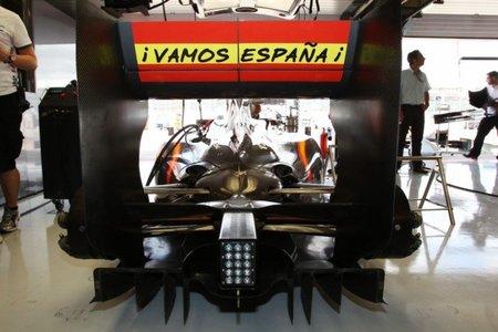 España, ¡Tricampeona de Europa!
