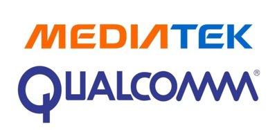 Qualcomm vs MediaTek en el mismo dispositivo y la misma configuración ¿quién es el mejor?