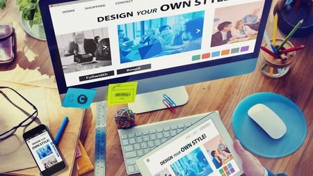 El diseño de páginas web será una tarea para la inteligencia artificial según Adobe