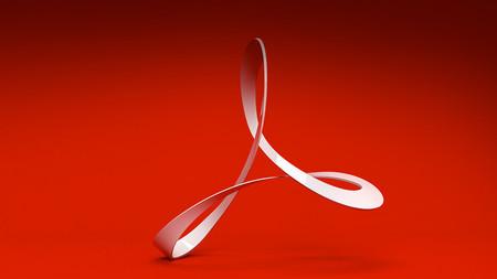 Adobe tapa siete agujeros de seguridad en Adobe Reader DC y Adobe Acrobat DC con la última actualización para Windows y macOS