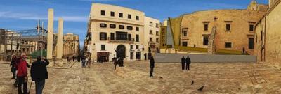 Malta tendrá un nuevo museo para el 2018