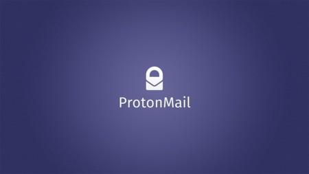 ProtonMail llega con aplicación oficial a Android