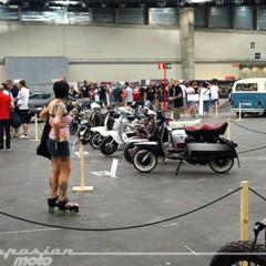 Foto 19 de 91 de la galería mulafest-2015 en Motorpasion Moto