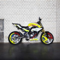 Foto 31 de 36 de la galería bmw-concept-stunt-g-310 en Motorpasion Moto