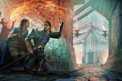 Qué podemos esperar de Electronic Arts en el E3 2021, el Summer Game Fest y el EA Play