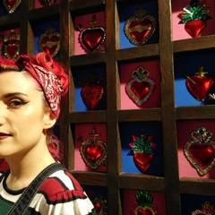 Foto 5 de 27 de la galería muestras-xperia-xa2 en Xataka Móvil