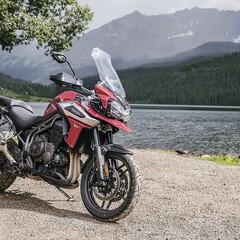 Foto 22 de 38 de la galería triumph-tiger-1200-2018 en Motorpasion Moto