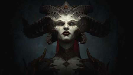 """La serie animada de Diablo está """"en preproducción"""" para Netflix, y la de Overwatch ya ha sido """"desarrollada y vendida"""""""