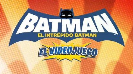 'Batman: El intrépido Batman': nuevo tráiler y fecha de lanzamiento