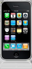 """El truco del """"arranque rápido"""" de aplicaciones en el iPhone"""