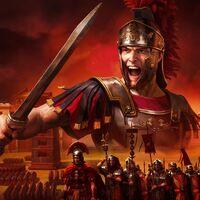 Total War Rome: Remastered contará con resolución 4K, multijugador y hasta 16 facciones nuevas el próximo abril