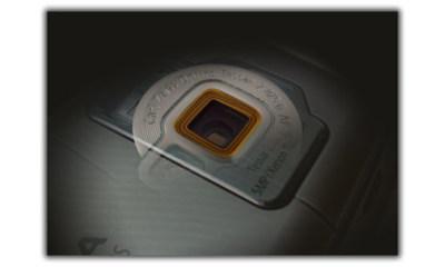 Xenón vs LED, el caso del Nokia N97