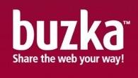 Buzka, marcador social con un toque diferente en su organización