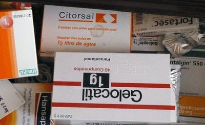 Los médicos valencianos que ahorren en pruebas y medicinas cobrarán hasta un 10% más