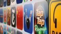 Apple y su cerrada visión sobre los juegos