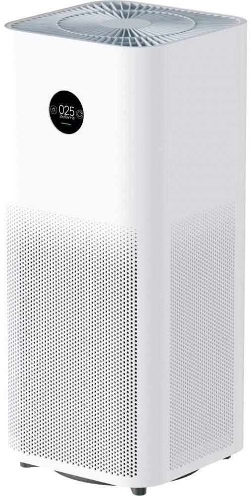 Xiaomi Mi Air Purifier Pro H .