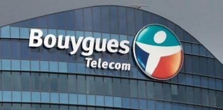 Precios bajos o mantener el empleo: Francia quiere reducir el número de operadores con red propia