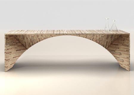 Sesto, mesa homenaje a Venecia