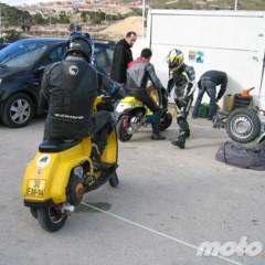 Foto 7 de 51 de la galería 6-horas-de-resistencia-en-vespa-y-lambretta en Motorpasion Moto