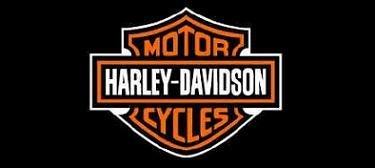 Harley-Davidson te regala un año de seguro