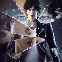 Judgment y Blood Bowl 2 entre los juegos que están para jugar gratis este fin de semana con Xbox Live Gold