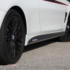 Foto 10 de 26 de la galería bmw-435i-coupe-accesorios-m-performance en Motorpasión
