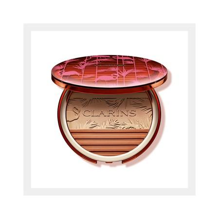 Maquillaje Verano Bronceado7