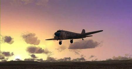 'Flight Simulator' continuará vivo gracias a seis expansiones