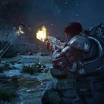 Aquí tienes 20 minutazos de gameplay con el prólogo de Gears of War 4