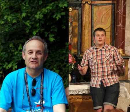 220.000 textos editados y 0 euros recibidos: mi vida como super editor de Wikipedia