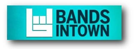 Bands Intown: Entérate de los próximos conciertos de la zona