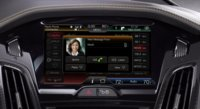 Microsoft y Ford van a anunciar la llegada de Sync a Europa